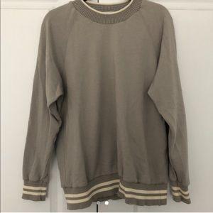 Drake General Store Sweatshirt